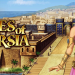 Gates of Persia ข้ามประตูทะลุมิติตำนานแห่งเปอร์เซีย