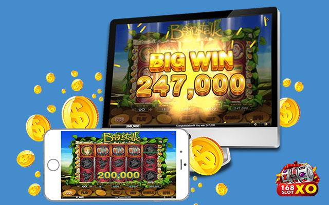 เช็คสถิติการออกรางวัลก่อนเล่น สล็อต สล็อตออนไลน์ เกมสล็อต เกมสล็อตออนไลน์ สล็อตXO Slotxo Slot ทดลองเล่นสล็อต ทดลองเล่นฟรี ทางเข้าslotxo