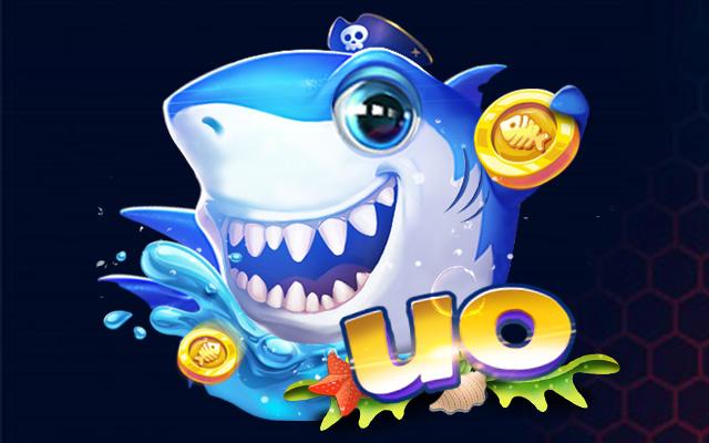 รู้จักข้อมูลของปลาแต่ละชนิด เกมยิงปลาออนไลน์ ยิงปลา เกมยิงปลา ทดลองเล่นเกมยิงปลา ทดลองเล่นฟรี ทางเข้าslotxo