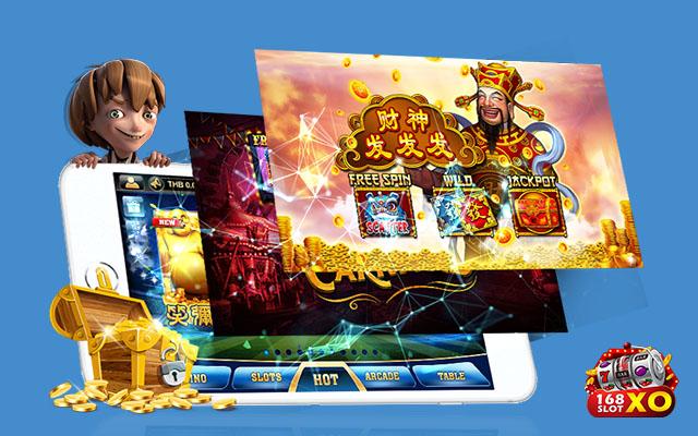มีสติ สมาธิ ในการเล่น สล็อต สล็อตออนไลน์ เกมสล็อต เกมสล็อตออนไลน์ สล็อตXO Slotxo Slot ทดลองเล่นสล็อต ทดลองเล่นฟรี ทางเข้าslotxo