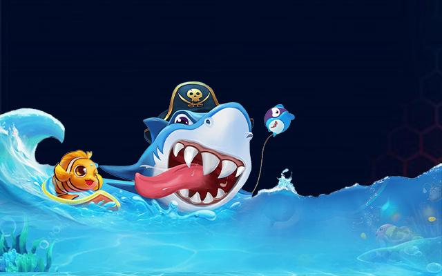 รอช่วงฤดูปลาคุมกว่า เกมยิงปลาออนไลน์ ยิงปลา เกมยิงปลา ทดลองเล่นเกมยิงปลา ทดลองเล่นฟรี ทางเข้าslotxo