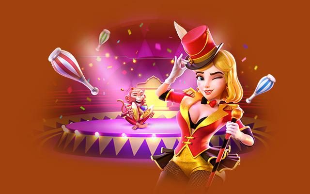 มีเกมให้เลือกเล่นหลากหลายรูปแบบ ไม่เหมือนใคร สล็อต สล็อตออนไลน์ เกมสล็อต เกมสล็อตออนไลน์ สล็อตXO Slotxo Slot ทดลองเล่นสล็อต ทดลองเล่นฟรี ทางเข้าslotxo