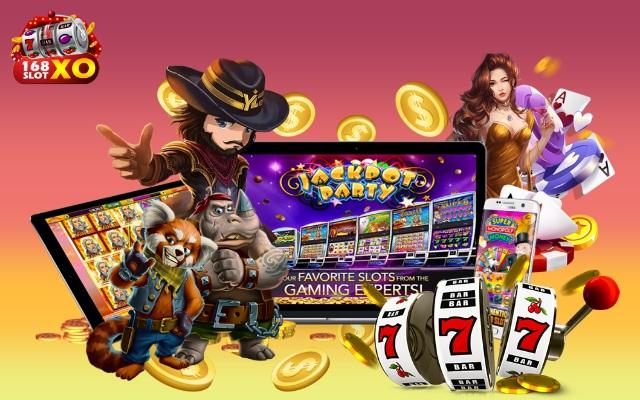 เทคนิคเล่นเกม xo slot ฟรี SLOT SLOTXO เกมSLOT เกมSLOTXO สล็อต สล็อตออนไลน์ เกมสล็อตออนไลน์ โปรโมชั่นสล็อต ทดลองเล่นสล็อต